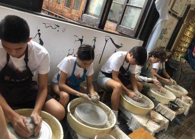 Chinese Summer Camp | That's Mandarin