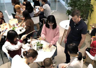 Lantern festival in Shenzhen 2019 | That's Mandarin