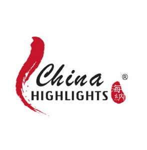 China Highlights | Our Partners