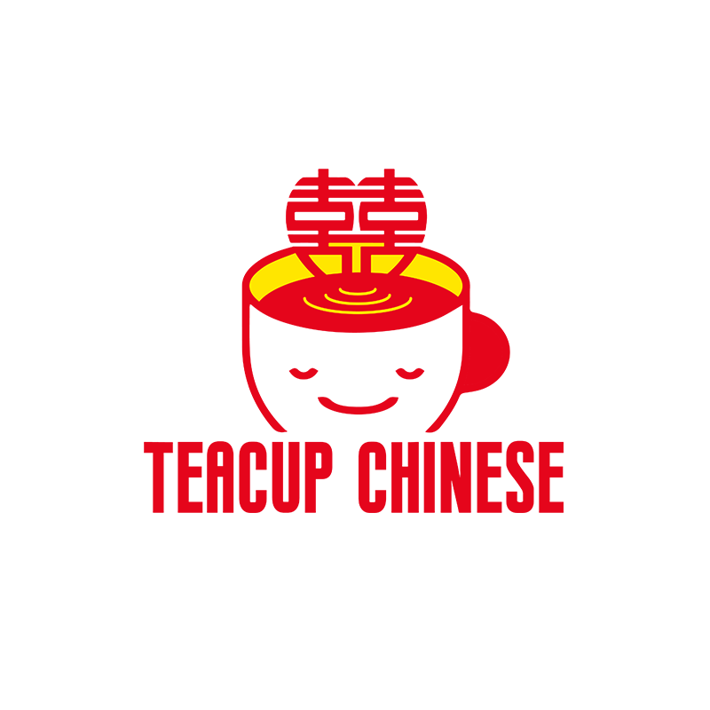 Teacup Chinese | Our Partners