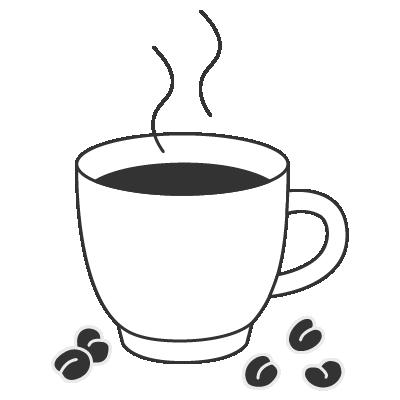 咖啡 Coffee | That's Mandarin Blog