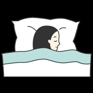 睡觉 To sleep   Chinese Words With Similar Pronunciation